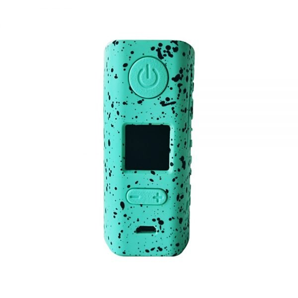 Hugo Vapor Rader ECO 200W Box MOD (BT)