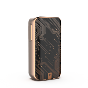 Vaporesso Luxe 220W Touch Screen TC MOD (Bronze)